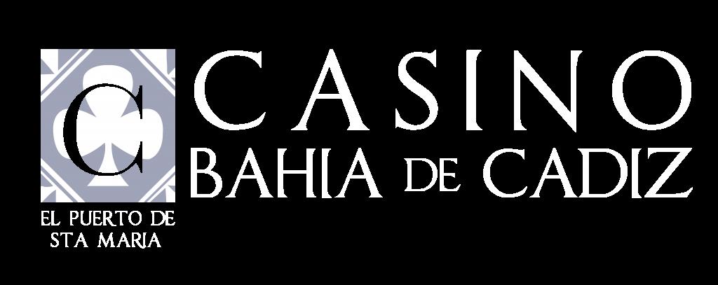 logo-Casino-Cadiz B