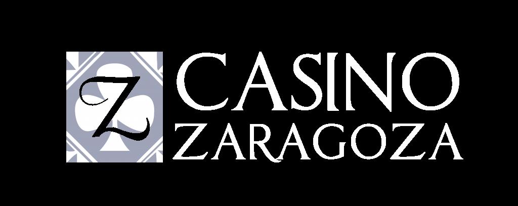logo Casino-Zaragoza B