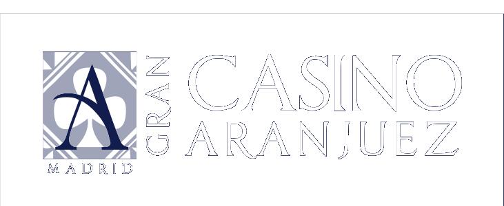 logo-GCA-blanco