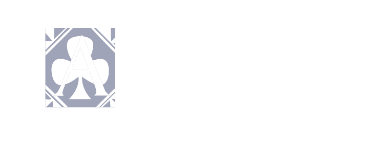logo casinos-atlantico blanco