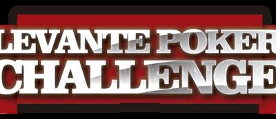 Calendario Levante Poker Challenge 2019