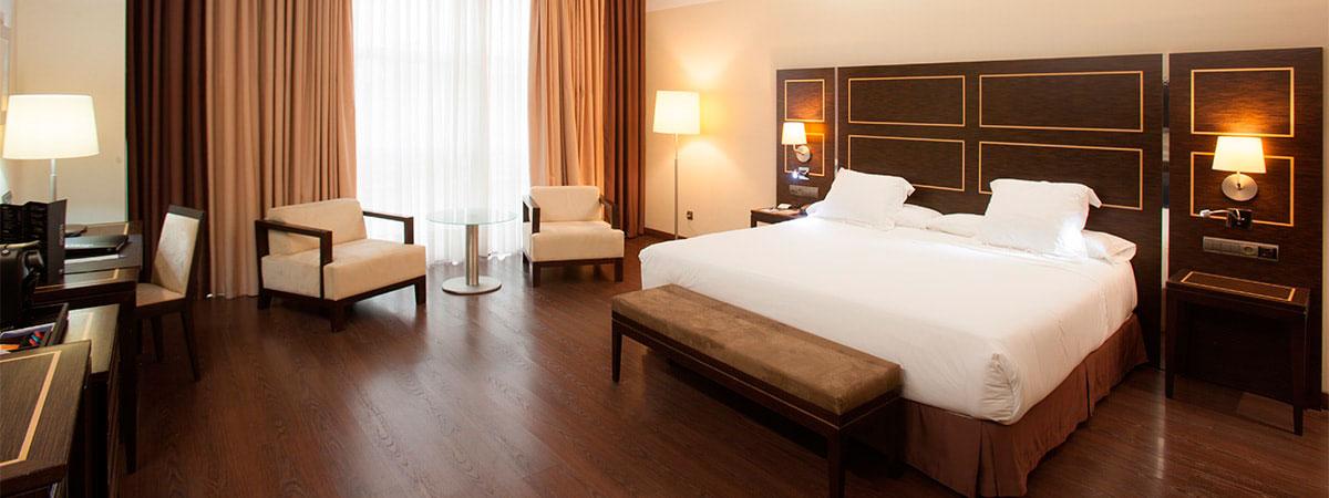 grupo-orenes-hosteleria-gran-hotel-casino-extremadura