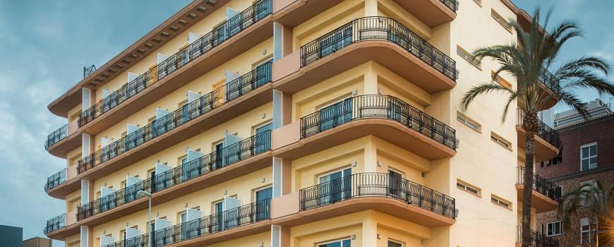 nh_turcosa-093-facade
