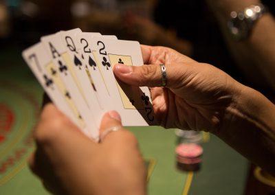 Casino-Lanzarote-(7)