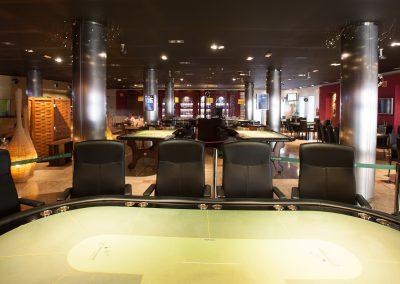 Casino-Lanzarote-(70)
