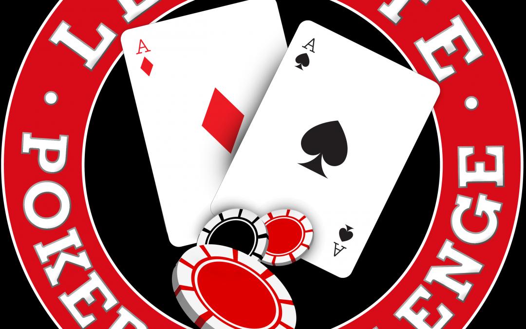 Calendario Levante Poker Challenge 2018