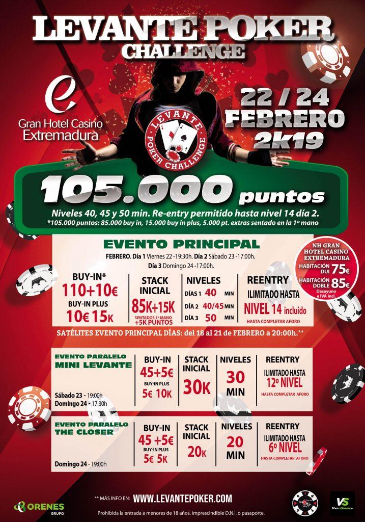 A3_Badajoz febrero2019