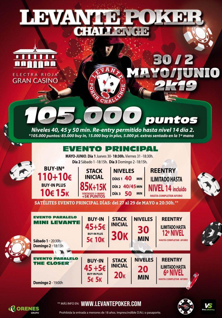 30395_A3_Logroño MAYO2019