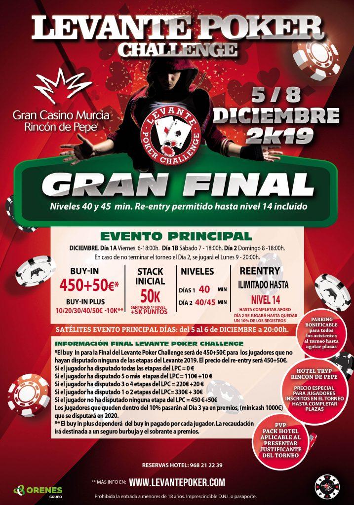 30395_A3_MURCIA final2019RGB