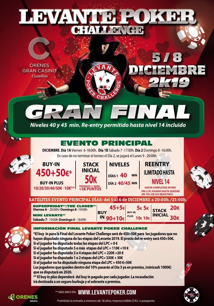 30395_A3_castellon final2019